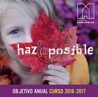 Hazloposible_PDF