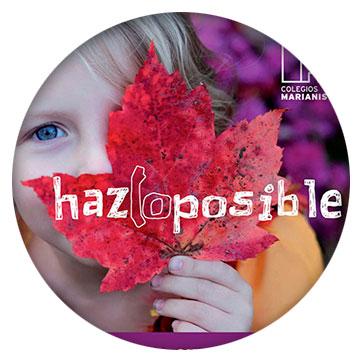 hazlo_circle