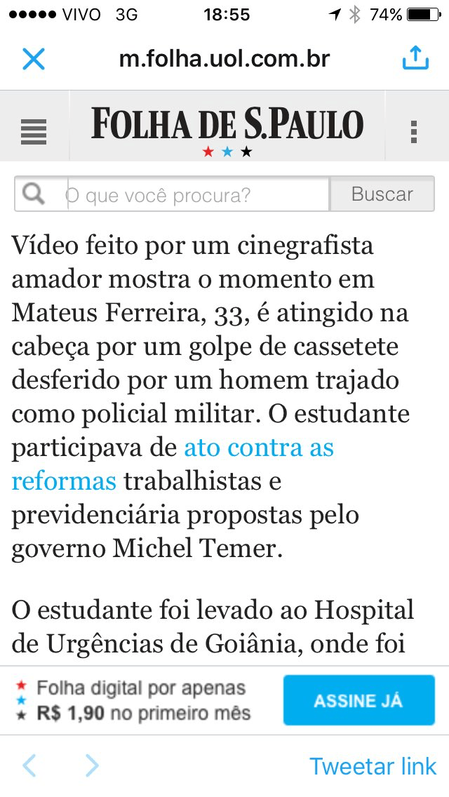 https://i1.wp.com/coleguinhas.files.wordpress.com/2017/05/folha-_agressc3a3o_ao-estudante.png?ssl=1&w=450