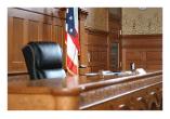 courtroom_border