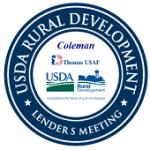 usda lenders meeting circle-small
