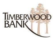 timberwoodbank