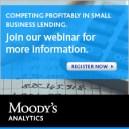 MoodysBox081816