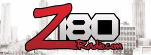 """Music Leak – Cole Mize Enters Z180 Radio's """"Spit Your Hottest 16"""" Contest"""