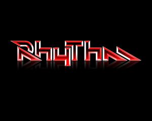 how to rap: establishing rhythm