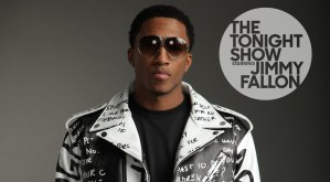 Lecrae on Fallon – Anomaly or What?