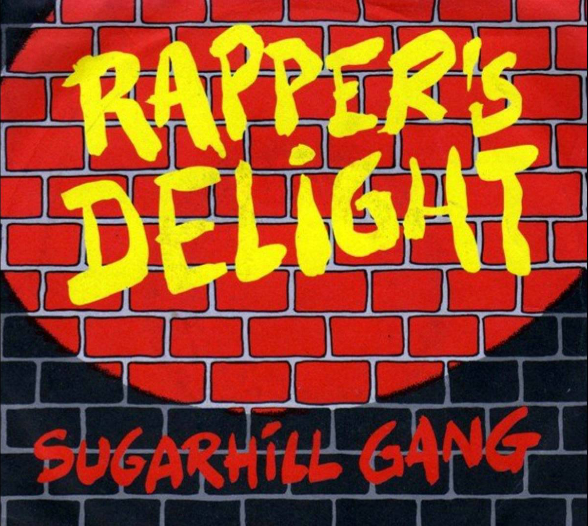 does rap music have a negative impact on youth