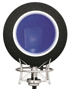 Kaotica Eyeball – The Secret Weapon For Recording Vocals