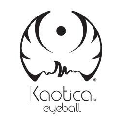 kaotica_eyeball