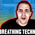 how_to_rap_breathing_techniques