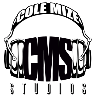 My Top 5 Tips For Writing Dope Rap Hooks - ColeMizeStudios