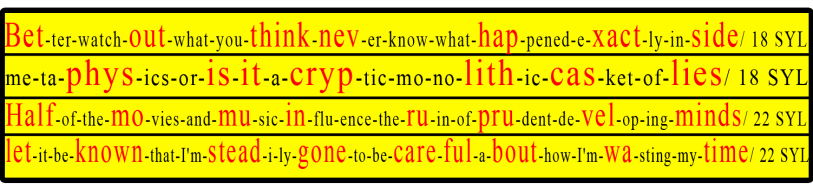 Syllable_break_down_corrected