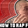 how_to_rap_fast
