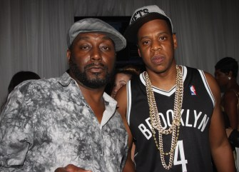 Jay_Z_pays_homage_to_Big_Daddy_Kane