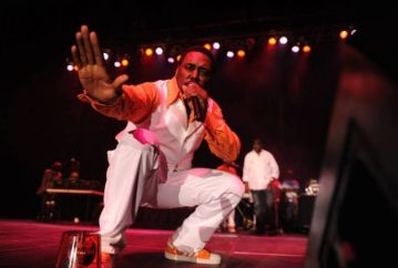 Big_Daddy_Kane_Performing