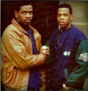 big_daddy_kane_young_jay_z