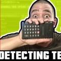 detecting_tempo