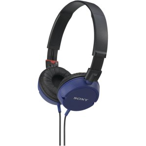 Sony_MDRZX100_ZX_Series_Stereo_Headphones