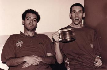 bobbito_and_stretch_armstrong