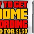 HOW_TO_GET_A_HOME_STUDIO_SETUP_FOR_150