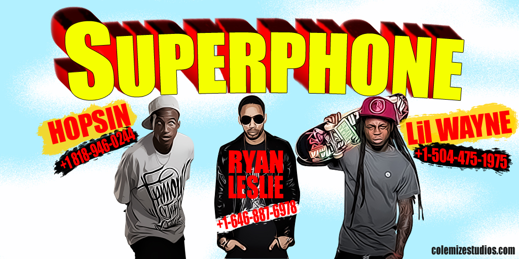 ryan_leslie_superphone