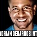 Denver Colorado Rapper Adrian DeBarros Interview