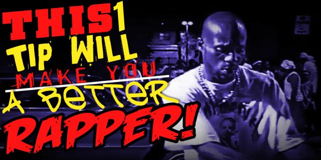 better rapper