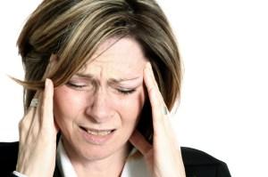 Best headache treatment explained