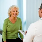 Chiropractic medicare consultation