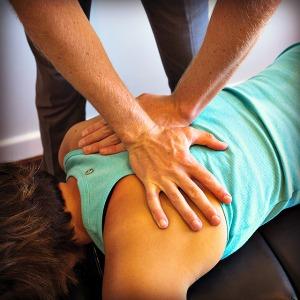 does chiropractic hurt?
