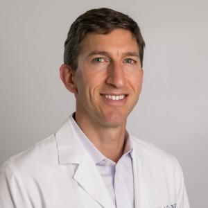 Dr. Brad Cole