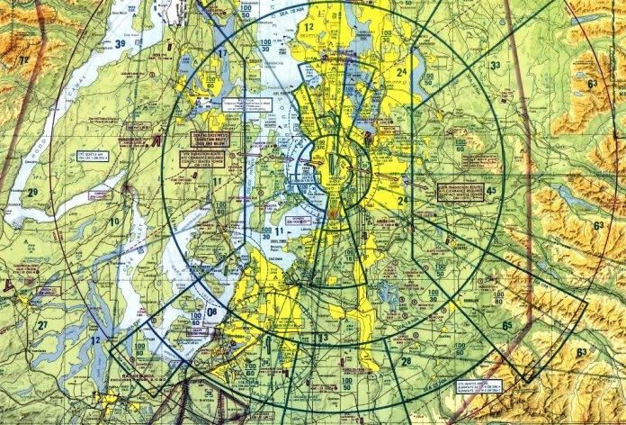 a flight plan for life