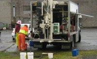 UIC-Investigation_Drilling-Option-386x233