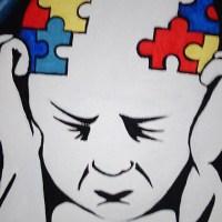 Tratamento de autismo responde bem à maconha