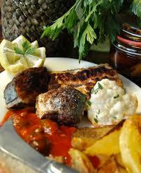 lampuki-with-tomato-sauce