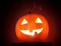 pumpkin_lantern