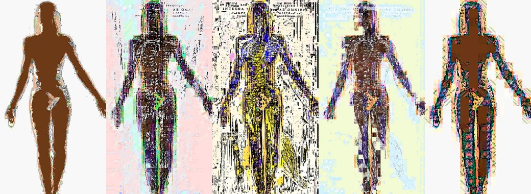 Body Scan 002 by Ignotus the Mage/CC BY-NC-SA 2.0/Unedited