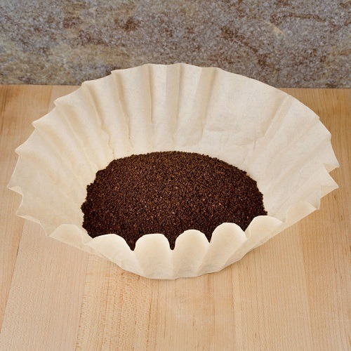 Classic Paper Coffee Filter