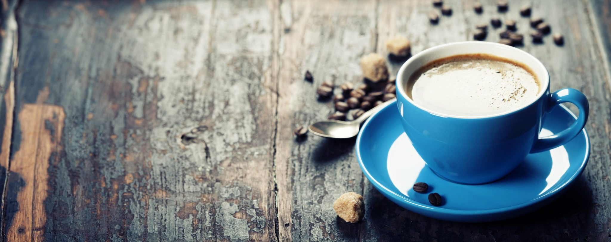 Coffee and Hygge go Hand in Hand by Coletti Coffee