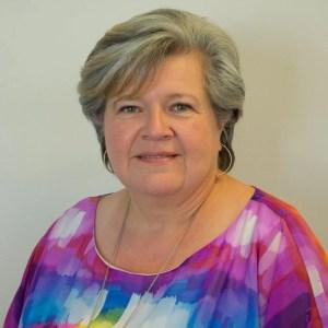 Maria Moreno, CEO