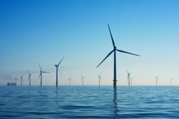 Offshore-Wind-003-768×498