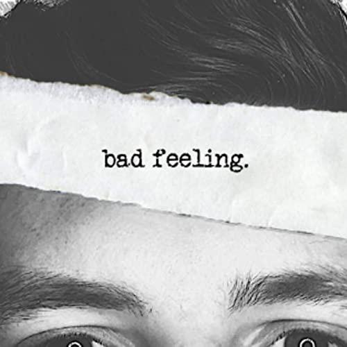 Tarot Bad Feeling Spread