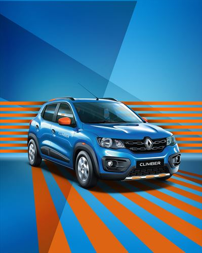 kwid-climber-3q-blue-and-orange_880x500