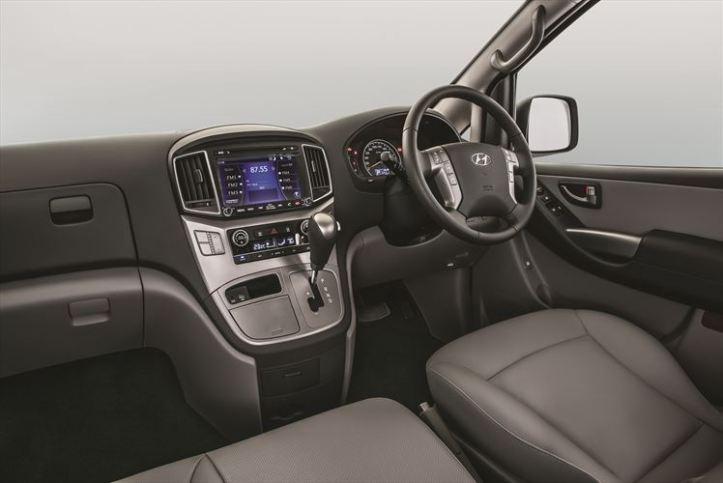 h1-interior-02-small_880x500