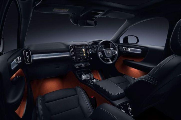 38-213042_new_volvo_xc40_interior_880x500
