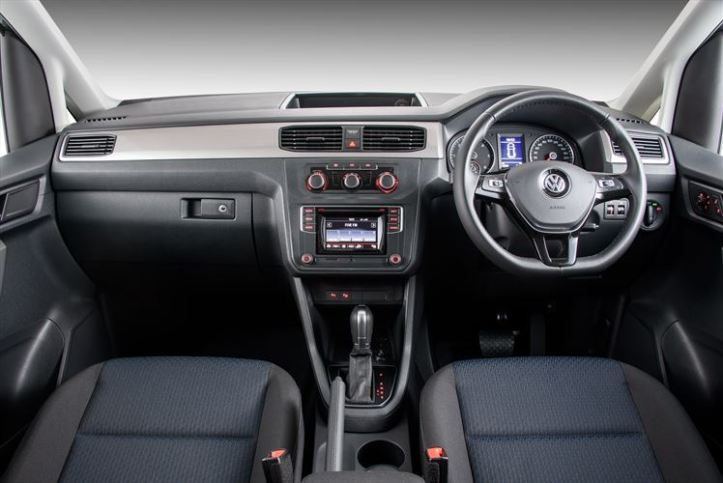 new-caddy-interior_001_880x500