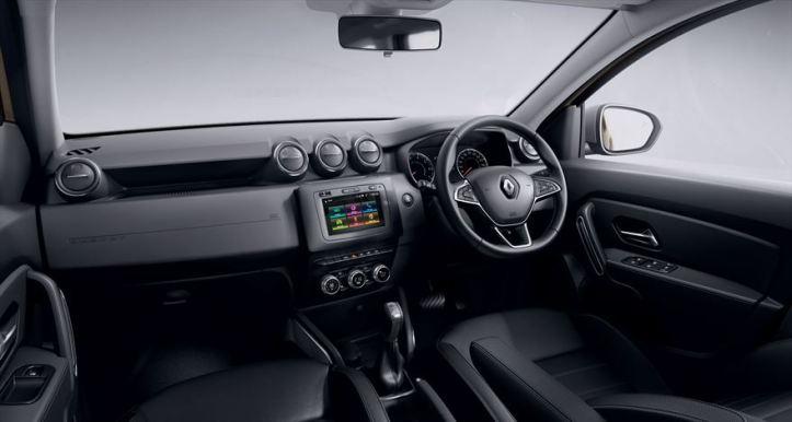 new_renault_duster_prestige-interior_880x500