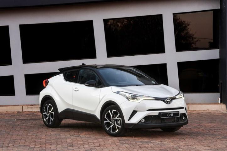 Toyota C-HR_014