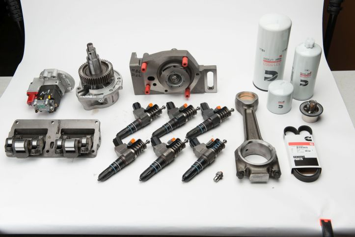 cummins-can-comfortably-meet-the-demand-for-aftermarket-parts-and-training-in-africa
