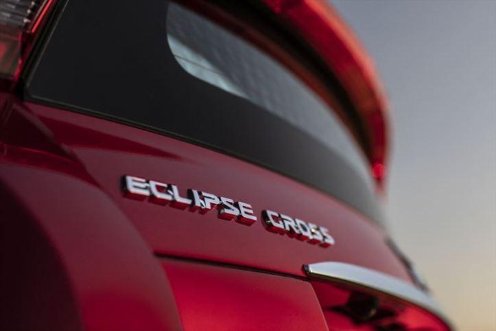 mitsubishi-eclipse-210_880x500